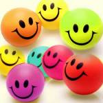 Fragrance Oil, smiley faces, home fragrance